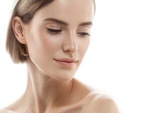 пластика шеи для удаления морщин