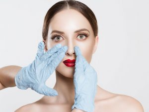 вазомоторный ринит лечение операцией