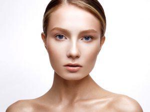 зробити мезотерапію для омолодження обличчя