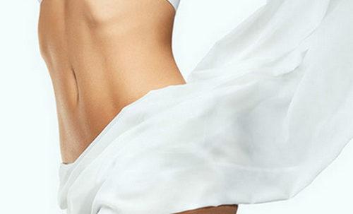 пластическая интимная хирургия