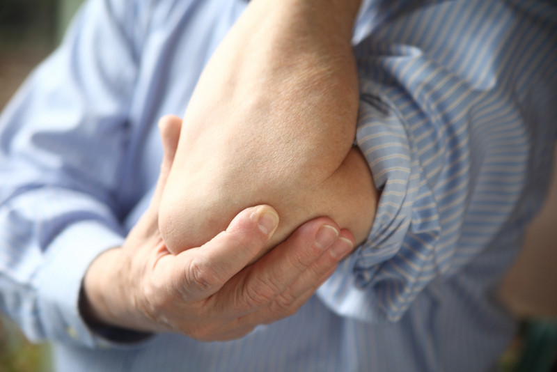 ефект від плазмотерапії для суглоба