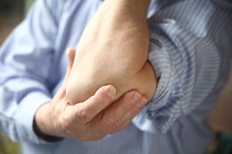 эффект от плазмотерапии для лечения суставов