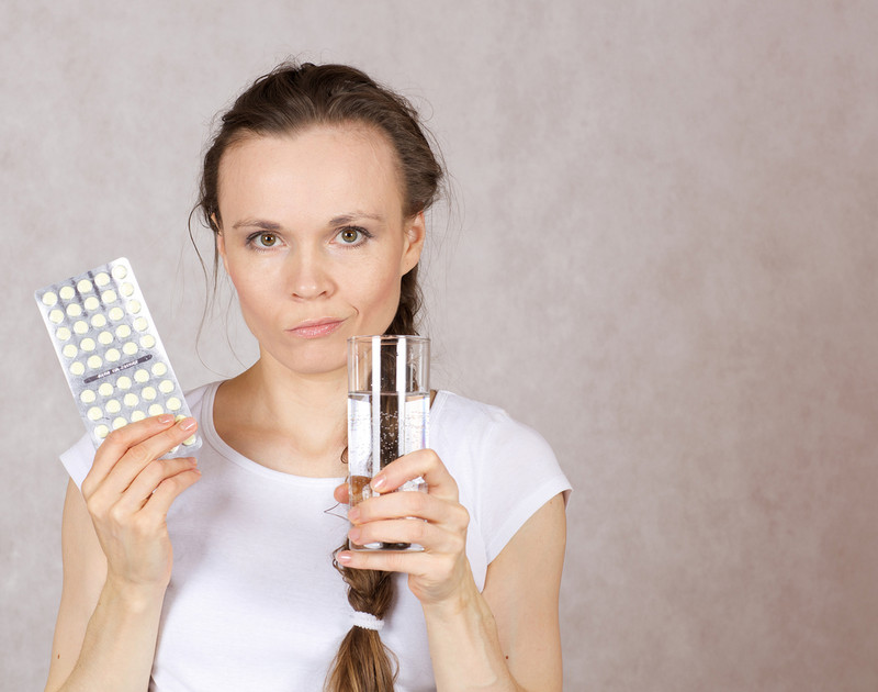 кому помогут инъекции ботокса от мигреней