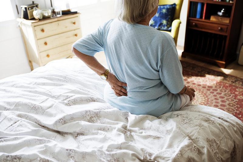 какие показания к плазмотерапии суставов?