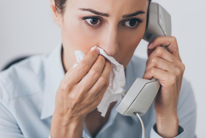 септопластика помогает при затрудненном дыхании