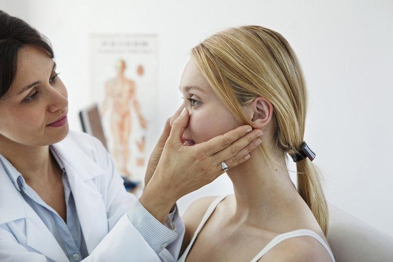 улучшения после исправления носовой перегородки
