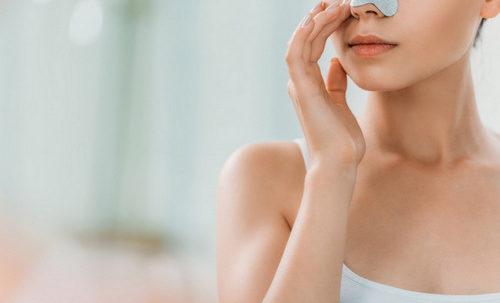 редукционная ринопластика - уменьшение носа навсегда