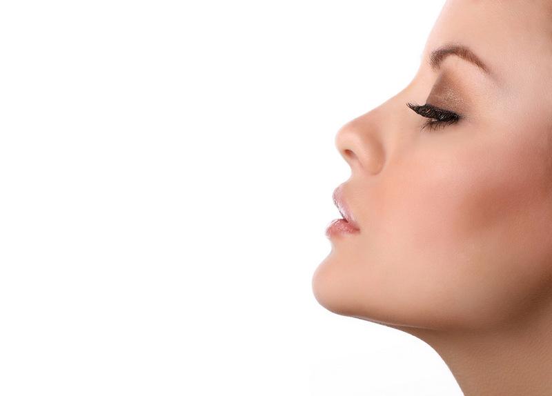 суть операції зі зменшення носа