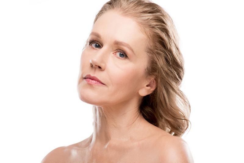 відновлення після ультразвукового ліфтингу обличчя